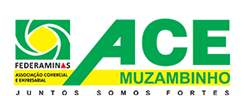 ACE Muzambinho